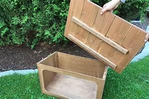 Sachen Aus Holz Bauen : kleine sachen aus holz selber bauen swalif ~ Whattoseeinmadrid.com Haus und Dekorationen