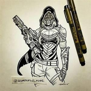 25+ best ideas about Osiris Tattoo on Pinterest | Isis ...