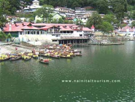 Medford Boat Club Membership Fee by 169 1999 Introducton Of Nainital About Nainital Most