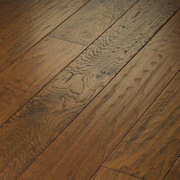 shaw floors epic pebble hill  engineered hickory