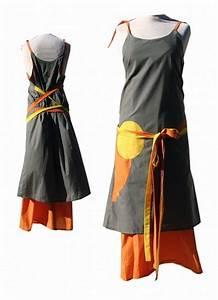 Vetement Femme Original Tendance : vetement femme original ~ Melissatoandfro.com Idées de Décoration