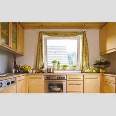 Einbauküche Selber Bauen Selbstde