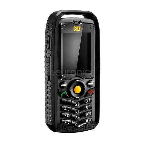 Mobile Phone by Mobile Phone Cat B25 Caterpillar Cat B25
