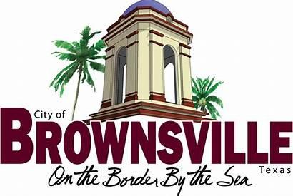 Brownsville Texas Border Wall