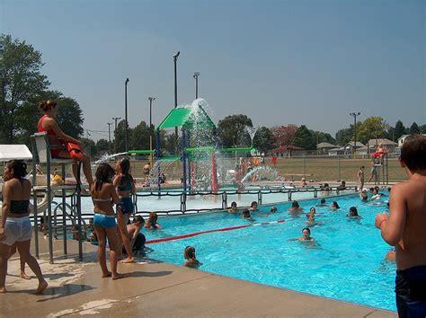 Teen Likely Brain Dead From Neardrowning In Public Pool