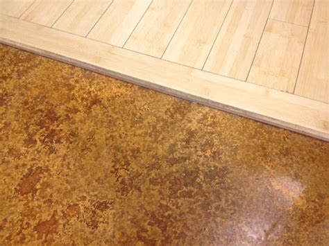 43 best images about concrete floors by tmcc on