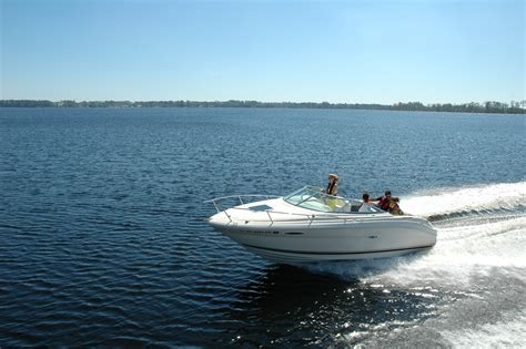 Boating Classes In Ct by Lake Hopatcong Lake Hopatcong Boat