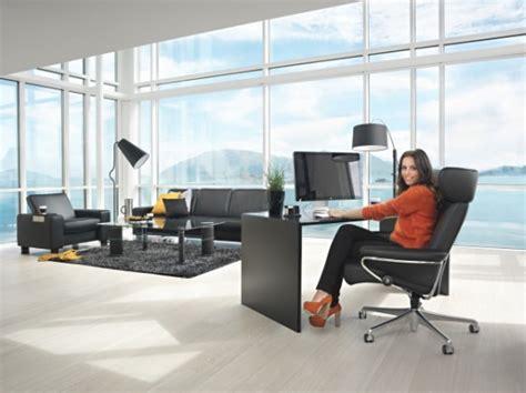 bureau luxe l immobilier commercial de luxe et les affaires