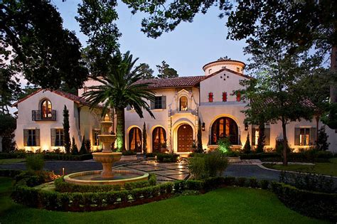 floor and decor houston tx opulent mediterranean style mansion in 2