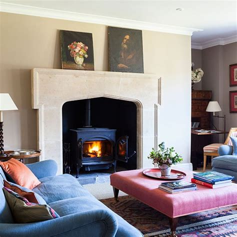 1000 images about wood burning stoves on wood