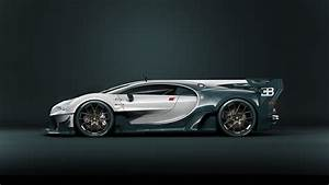 Bugatti Chiron Gt : bugatti chiron gt side view hd cars 4k wallpapers images backgrounds photos and pictures ~ Medecine-chirurgie-esthetiques.com Avis de Voitures