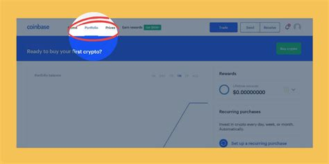 @coinbasesupport for official coinbase news: How to withdraw Bitcoin from Coinbase to your Blockcard Wallet - Ternio BlockCard™