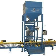 bag filling machine bag filling machine suppliers manufacturers  india