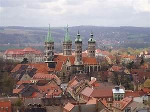 Wohnungen Naumburg Saale : naumburg saale reisef hrer auf wikivoyage ~ A.2002-acura-tl-radio.info Haus und Dekorationen
