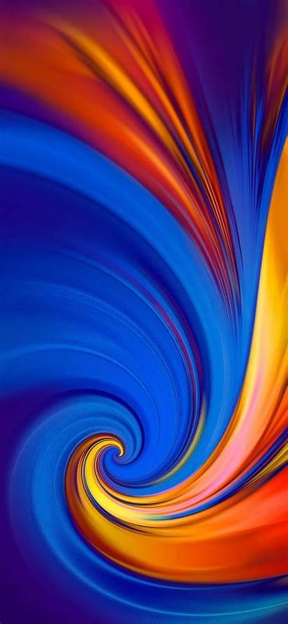 Lenovo Wallpapers S5 Samsung S20 Z5s Galaxy