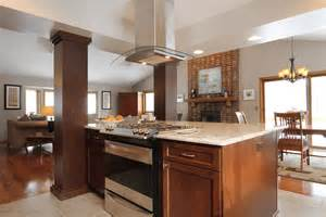kitchen island with cooktop and seating kitchen kitchen big kitchens design ideas with grey kitchen cabinet as as big