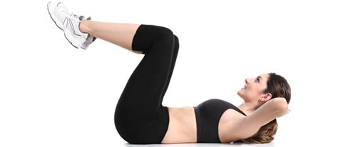 simple exercises  reduce belly fat
