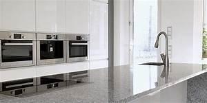 Küchenfenster Gardinen Modern : k chenfenster kaufen modern und pflegeleicht ~ Markanthonyermac.com Haus und Dekorationen