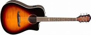 Fender T