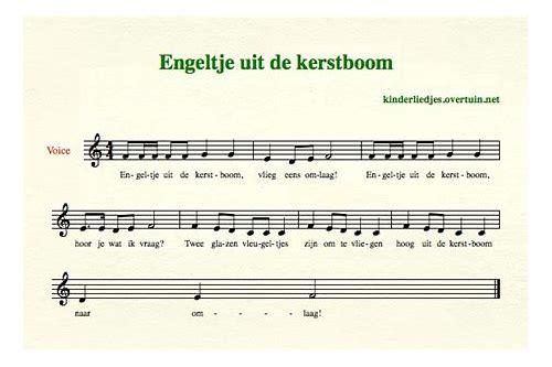kerstliedjes bladmuziek grátis baixara