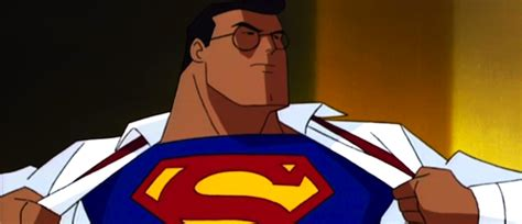 Superman Anniversary Short | The Mary Sue