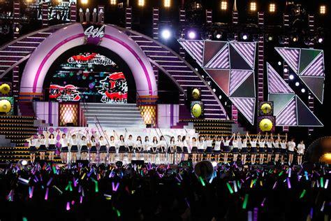 乃木坂 46 ライブ