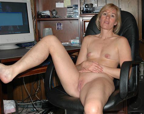 sexy suz nackt