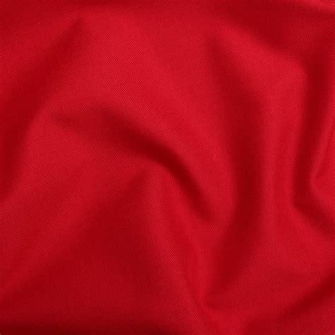 Fabrics For Curtains And Cushions by Discount Soft Plain F R Linen Look Cushion Curtain Sofa