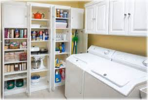 kitchen storage room ideas personalities 10 fantastically spaces in today 39 s home pantry laundry room