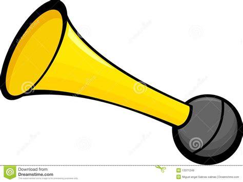 Horns Clipart Horn Clipart Clipart Panda Free Clipart Images