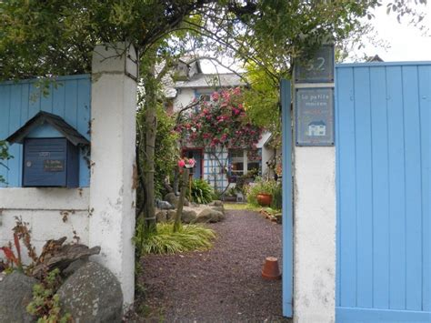 chambre d hote st quay portrieux location de vacances 22g171099 pour 2 personnes à st quay portrieux dans les côtes d 39 armor