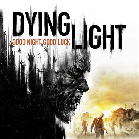 dying light ps4 gamestop ps3 dying light game zagett
