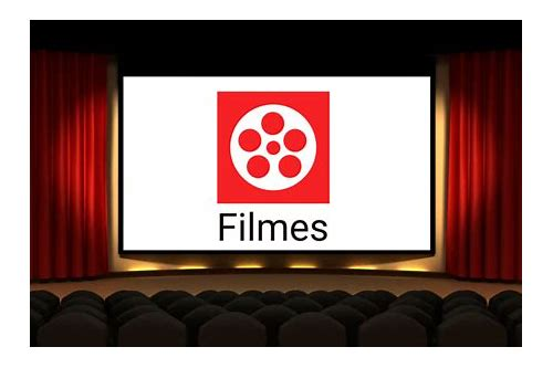 filmes gratis para assistir e baixar 2016