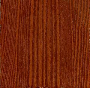 Light Stain For Red Oak Finishing Colors