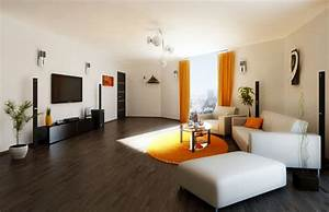 Living room paint ideas amazing home design and interior for Modern decoration living room ideas