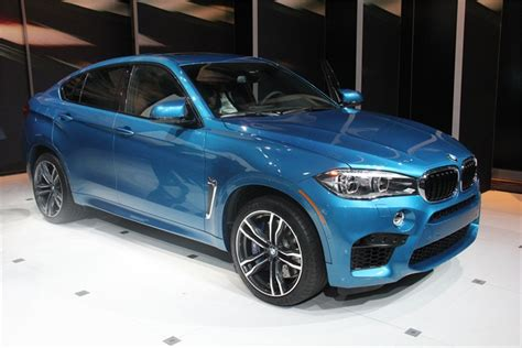 Top Ranked Suvs by Top Ranked Small Suvs 2015 Html Autos Post