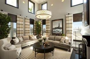 livingroom pictures htons inspired luxury living room before and after san diego interior designers