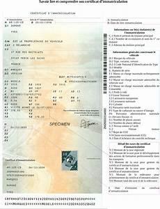 Papier Pour Faire Carte Grise : quelques liens utiles ~ Medecine-chirurgie-esthetiques.com Avis de Voitures