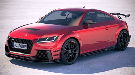 2016 Audi Tt Rs Price by Audi Tt Rs Performance 2018
