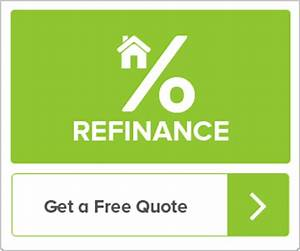 FICO® Score 8 ... Refinancing Quotes