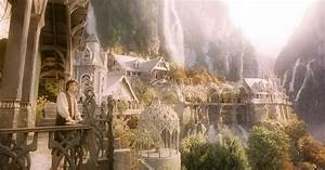 places, of, fancy, , where, is, rivendell, in, , u0026, 39, the, lord, of, the