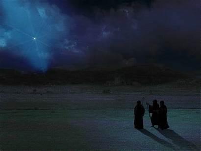 Nativity Emmanuel Come Shepherds Christmas Shepherd Rejoice