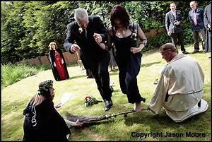 Pagan Wedding Ceremony | Jason Moore Photography Blog