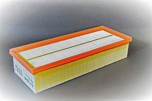 4 Different Types Of Air Filters And Their Uses In Your Hvac System  U2013 Lukor Net