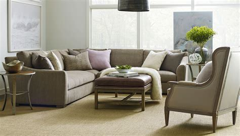 Sofa Sets For Living Room Near Me Bathroom Under Cabinet Lighting Sink Refinishing Kit Grohe Faucet Contemporary Sinks How To Make A Frame For Mirror Cabinets Refacing Stands Trendy