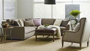 sofa sets for living room near me modern home design ideas With sectional sofas for sale near me