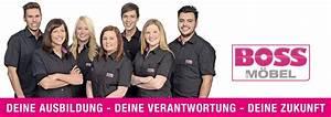 Sb Möbel Boss Braunschweig : bereit f r ihren neuen job offene stellen ~ Frokenaadalensverden.com Haus und Dekorationen