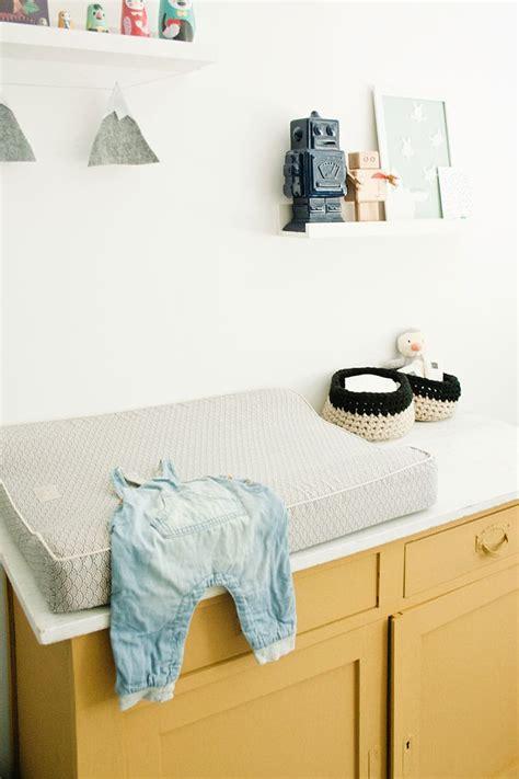 babykamer inspiratie binnenkijken de jongenskamer van olle