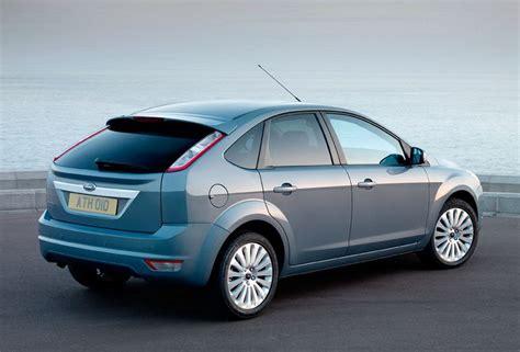Auto News And Car Reviews