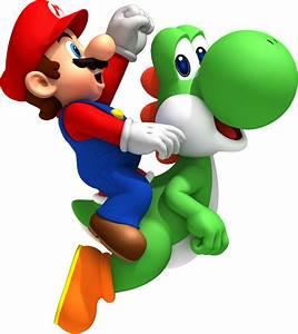 Yoshi on Pinterest   Super Mario Bros, Super Mario World ...